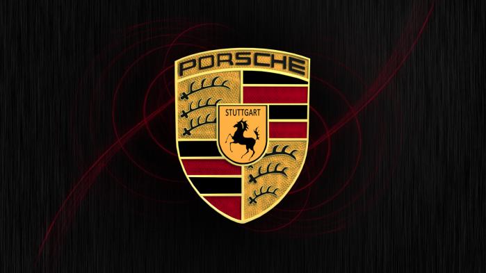 porsche_emblem_blk